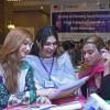 Training workshop on Eliminating Sexual Harassment through Empowering Transgender