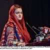 Cultural relations are essential to promote people's contacts: Marriyum Aurangzeb