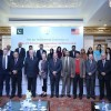 """Pak-US Relations, Cooperation and Partnership: A Way Forward"""