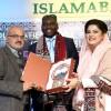 Sultan Bashir's best photographer's prize