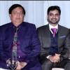 Congratulation on the wedding of Bilal Basit Warriach