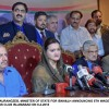 8th Wage Award will be approval in the next cabinet meeting: Marriyum