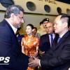 PM Abbasi will address the Boao  Forum for Asia