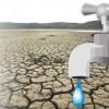 Water Diplomacy and Pakistan