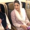 Nawaz Sharif and Maryam shifted to Adiala jail