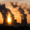 Stop Fossil Fuel projects; ensure the green future