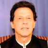 Legal action will be against corrupt peoples: Imran Khan