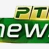 PTV directors changed due to criminal negligence