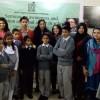 HRCP Celebrates Universal Children Day