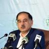 Sharif's expenses case: decided refer to NAB: Iftikhar Durrani