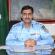 Waqar Uddin Syed assumes charge as SSP Islamabad