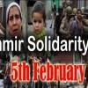 Indian atrocities in occupied Kashmir are baseless : PM Imran Khan
