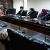 Civil Society concerns on Punjab Domestic Workers Bill 2018