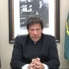 Prime Minister of Pakistan Imran Khan Policy Statement on the Pulwama attack