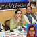 Govt committed to protect of Journalists: Firdous Ashiq Awan