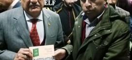 Parliament functions but yet it is redundant:Rabani