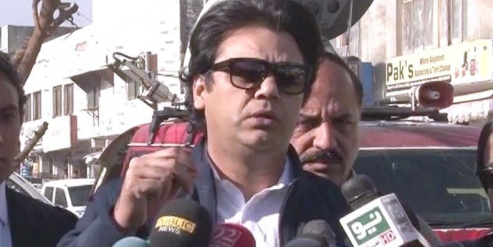 Government will challenge the ECP decision in the Supreme Court.