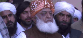 Fraudulent results are not acceptable at any cost: Fazlur Rehman