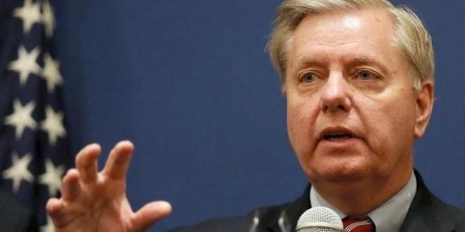 Biden's reluctance to contact Pakistan is surprising: US senator