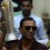 Younis Khan resigns as national team batting coach: PCB