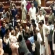 Ban on members using non-parliamentary language:NA session