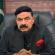 Sheikh Rashid :Terrorism is taking place in the country under 'international scheme'