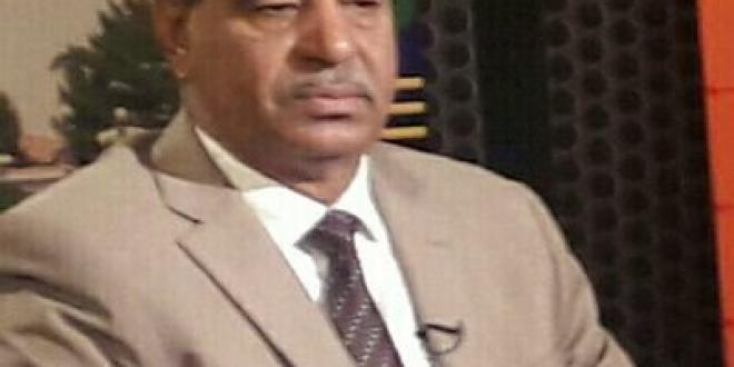 CR Shamsi's struggle for journalists will be remembered: Nasir Zaidi