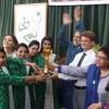 Pakistani is peaceful nation:DG FDE Hassanat Ahmad Qurashi