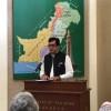 Pakistan day celebrated in Pak.Embassy Jakarta