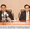 Cabinet approved two billion rupees Ramzan package