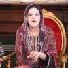 Mushaal Mullick condemned on shifting Yasin Malik to Tihar Jail