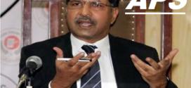 Syed Ali Zafar condemns killing of journalist Shujaat Bukhari